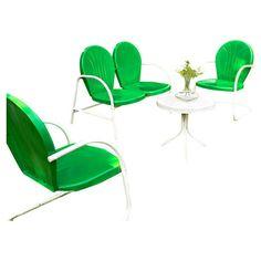 Found it at Wayfair - Marshall 4 Piece Seating Group http://www.wayfair.com/daily-sales/p/Outdoor-Seating-Sale-Marshall-4-Piece-Seating-Group~JIY10984~E15074.html?refid=SBP.rBAZEVQwcQEUF1p5VbmZAiD8CXC4FUUihrId3iSEioI