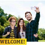 15 июля Билайн запустил тариф WELCOME #Билайн #ТП_WELCOME