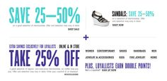 Bloomigdale's http://www.appearanceforless.com/ #Bloomingdales #Fashion #Discount #Coupon #Sales