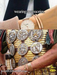 Legio XXI Rapax - historical reenactment of roman legion. Legion rzymski XXI Rapax. Rekonstrukcja historyczna rzymskiej armii.