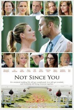No con ustedes - online 2009