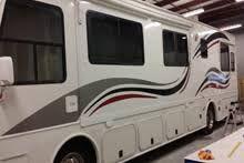 Image result for decals for motorhomes Motorhome, Recreational Vehicles, Decals, Image, Tags, Rv, Camper Van, Caravan Van, Motor Homes