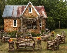 Discover one of Athens, Georgia's best kept secrets on the Explore Georgia blog! Click this pin to find out more.