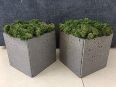 Planter Pots, Plant Pots