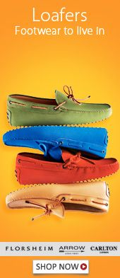 #Loafers Love Is Free, Footprints, Sperrys, Boat Shoes, Shop Now, Loafers, Shopping, Fashion, Fashion Styles