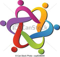 Harmony 7 Ideas On Pinterest Harmony People Logo Clip Art