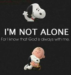 Charlie Brown and Snoopy Charlie Brown Quotes, Charlie Brown Y Snoopy, Peanuts Quotes, Snoopy Quotes, Hug Quotes, Encouragement, Snoopy And Woodstock, Praise The Lords, Peanuts Snoopy