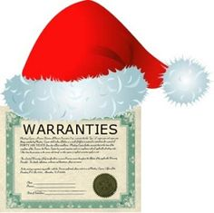 My Warranties wishes you Merry Christmas and Happy New Year 2014