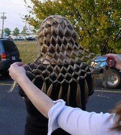 Braid net this is amazing!!!!