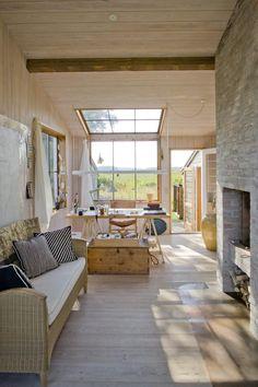 23 Best interør images | Interior, Home decor, Home