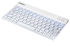 Huge savings on Orbo Wireless Backlit Keyboard!! Discounted from $99.99 to $27.99.  A total savings of $72.  Ends tomorrow!!