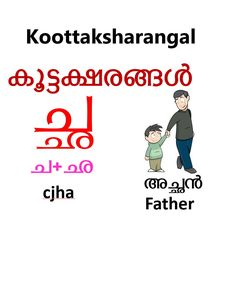 11 Learn Malayalam Language Ideas Languages Online Learning Language