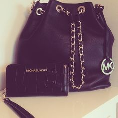 Michael Kors Handbags #Michael #Kors #Handbags 2015 Collection $76.99 mk handbags to sale. just in low price...