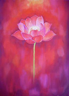 The Beautiful Lotus love this!