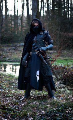 armor reference (kP108.deviantart.com)