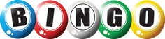 Giochi Bingo è una guida completa sui giochi di bingo online. Leggi tutto su uno dei giochi da casinò più  popolari, come consigli di gioco del bingo, trucchi, strategie e probabilità. http://giochi-bingo.com/