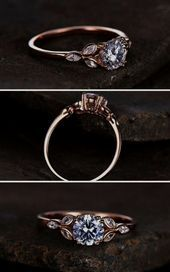 vintage wedding rings for sale right now! vintageweddingrings