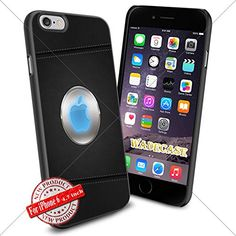 Pretty Smooth WADE7508 iPhone 6 4.7 inch Case Protection Black Rubber Cover Protector WADE CASE http://www.amazon.com/dp/B015AVPILY/ref=cm_sw_r_pi_dp_DPACwb0CSEQBJ