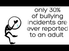 ABC7 news -- How to Talk to Your Kids About Bullying