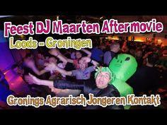 Gronings Agrarisch Jongeren Kontakt - Groningen #aftermovie #gajk #weekend Wrestling, Youtube, Movie Posters, Movies, Lucha Libre, Films, Film, Movie, Movie Quotes