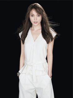 Japan Model, Beauty Around The World, Yuri, Beauty Women, Asian Beauty, Beautiful Women, Lingerie, Female, Lady