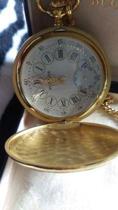 Reloj Para Caballero Bucherer Original Comprado En Suiza!! en venta en Toluca Estado De México por sólo $ 21990,00 - CompraCompras.com Mexico