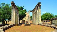 Sanchi Madhya-Pradesh #vacations #travel #incredibleindia