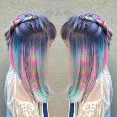 Peinados Tumblr Faciles Para Cabello Corto 2017 Cortes De Pelo De
