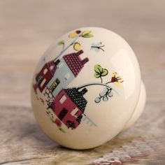 Find More Handles & Knobs Information about 38mm New Cartoon Ceramic Cabinet Drawer Knob Kids Wardrobe Handle Children Furniture Cute Closet Handles Dresser Pulls,High Quality furniture handles and knobs,China furniture toy Suppliers, Cheap furniture drawer handles from Fairy Tale House on Aliexpress.com