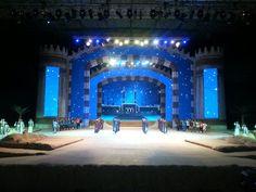 Janadriya 2013