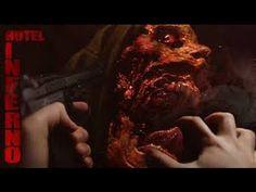 Filmes De Ação Artes Marciais - Filme Hotel Inferno