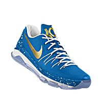 Which of my @NIKEiD designs do you like better?