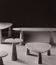 geometricrationale:  Angelo Mangiarotti