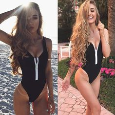 d875a6d04e1a4 16 Best Swim suit images in 2019 | Bikini, Bikini swimsuit, Bikini ...
