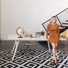 Introducing Gifts for Good, a Los Angeles based start-up bringing the corporate world an online platform curating corporate gifting to bring forth premium