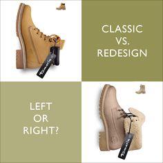 Die 8 besten Bilder von Left or right? | Schuhe, Dschungel