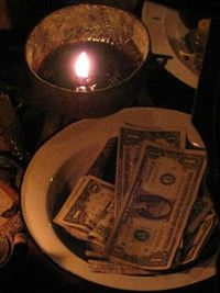 love spell voodoo, money spell, real magic spells that work, cast a white candle spells, love spells and money spells online. Do Love Spells Work, Money Spells That Work, How To Get Rich, How To Get Money, Spiritual Healer, Spirituality, Real Magic Spells, Wish Spell, Bad Spirits