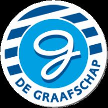 De Graafschap - Professional Football Club from Doetinchem (Netherlands)