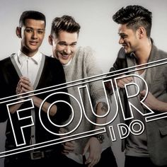 Four on Elegant Entertainment Pop Music, Cape Town, Corporate Events, Cool Bands, Superstar, South Africa, Acting, How To Become, Scene
