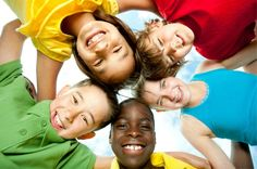 How to teach your child about #diversity  #kids