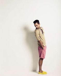 #mens style    Please Be Sociable Like You Rock!:)