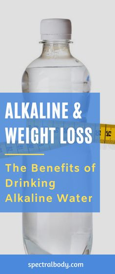 Whether you're aiming to eat more plant-based foods or vowing to exercise more, losing weight is probably one of your biggest goals to start the year off on the right note. But besides spending more time at the gym and changing your eating habits, shedding those excess pounds can be very difficult and require a lot of time and patience. #alkalinewater #water #alkalinerecipies #alkaline #drinkingwater #alkalinewaterbenefits #weightloss #alkalinediet #fatloss