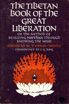 The #Tibetan Book of Great Liberation , http://www.amazon.com/dp/B003BHD8TY/ref=cm_sw_r_pi_dp_KEnRsb05M7H9E