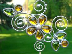 ... Designs in Stained Glass: