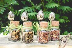 Idee per bomboniere - Dalila Azzurra Giordano Wedding ceremony Planner Wedding Favors And Gifts, Creative Wedding Favors, Elegant Wedding Favors, Candle Wedding Favors, Candle Favors, Bridal Shower Favors, Diy Wedding, Tea Favors, Wedding Rings