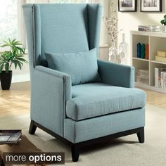 JAR Designs 'The Huntley' Taupe Truffle Sofa   Overstock.com Shopping - The Best Deals on Sofas & Loveseats