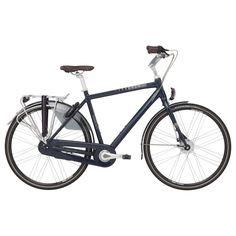 Bestel de Giant Ultimo 2 N7 Heren bij de online fietsenwinkel van Midden-Nederland. Rijklaar geleverd op de dag van uw keuze. Bekijk nu de fiets.