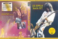 Seattle 77 *