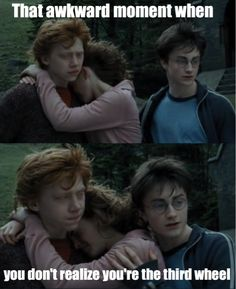 15 Harry Potter Memes That Will Make You Laugh, Then Cry - P.- 15 Harry Potter Memes That Will Make You Laugh, Then Cry – Potterhood 15 Harry Potter Memes That Will Make You Laugh, Then Cry – Potterhood - Harry Potter Mode, Memes Do Harry Potter, Images Harry Potter, Estilo Harry Potter, Harry Potter Style, Harry Potter Fandom, Harry Potter Cast, Hery Potter, Fans D'harry Potter