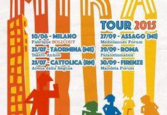 5 nuovi concerti in Italia per #Mika, da giovedì biglietti in vendita - http://www.reportcampania.it/news/5-nuovi-concerti-in-italia-per-mika-da-giovedi-biglietti-in-vendita/ @ReportCampania
